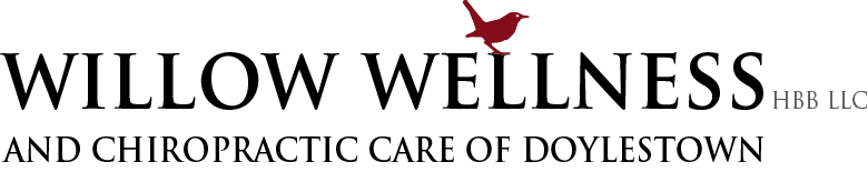 Willow Family Wellness